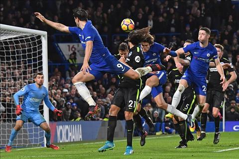Thay gi sau chien thang 2-0 cua Chelsea truoc Brighton hinh anh 4