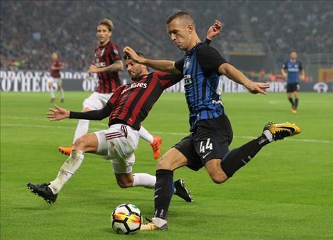 Nhan dinh AC Milan vs Inter 02h45 ngay 2812 (Coppa Italia 201718) hinh anh