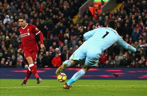 Goc FPL Khai pha mo vang Liverpool hinh anh 2