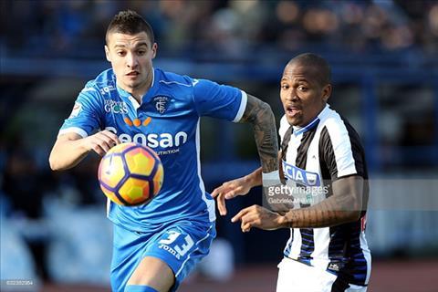 Nhan dinh Perugia vs Empoli 2h30 ngay 2912 (Hang 2 Italia) hinh anh