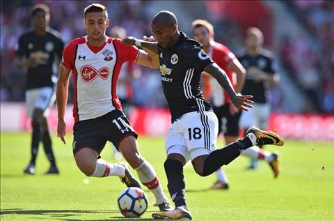 Man Utd vs Southampton (0h30 ngay 3112) Chet duoi vo duoc coc hinh anh 3