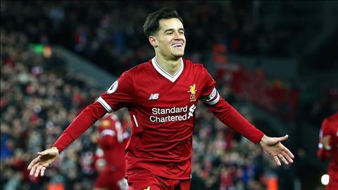 Nhung diem nhan sau tran Burnley 1-2 Liverpool hinh anh