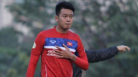 Ham mo Sergio Ramos, tan binh U23 Viet Nam tu tin co suat da chinh tren tuyen hinh anh