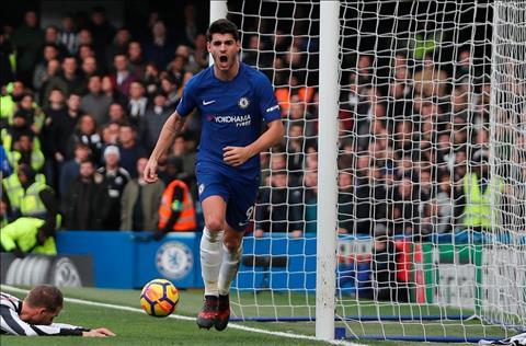 Huddersfield vs Chelsea Phu thuoc tien ve Eden Hazard hinh anh 2
