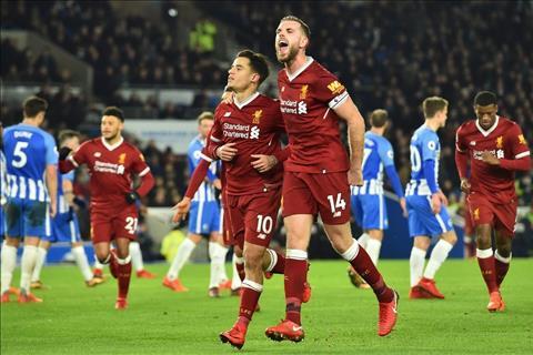Liverpool vs Spartak Moscow (2h45 ngay 712) Khi tan cong van la le song… hinh anh 2