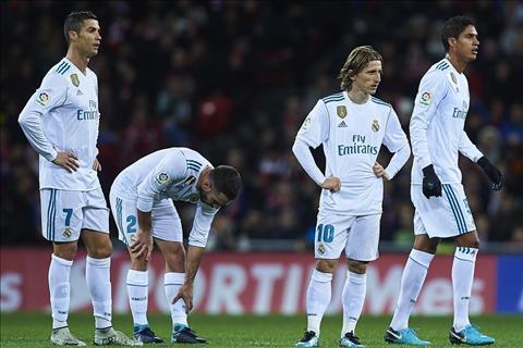Real Madrid vs Dortmund (2h45 ngay 712) Thang de lam gi hinh anh