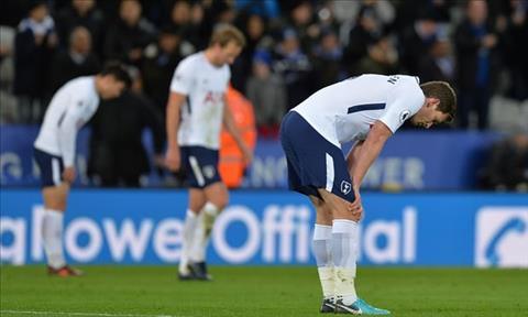 Sau vong 15 Premier League Man City choc tuc ca Premier League hinh anh 5