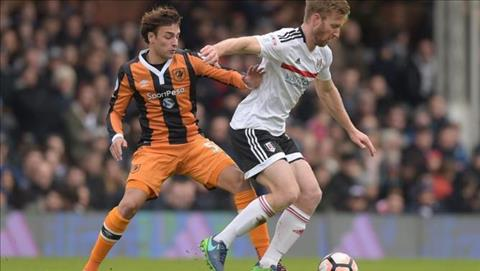 Nhan dinh Hull vs Fulham 22h00 ngay 3012 (Hang Nhat Anh) hinh anh