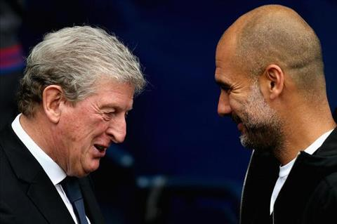Man City chang hon gi MU, Arsenal va Chelsea hinh anh