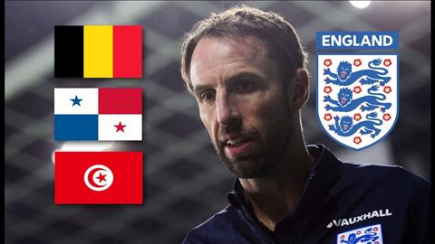 Tuyen Anh gianh quyen tham du World Cup 2018