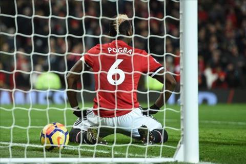 Everton vs Man Utd (0h30 ngay 21) U am ngay dau nam hinh anh 2