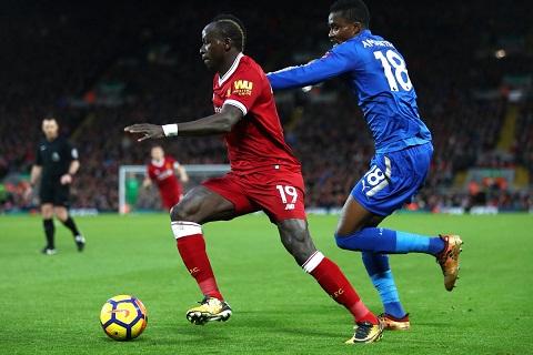 Nhung dieu rut ra sau tran Liverpool 2-1 Leicester hinh anh 3