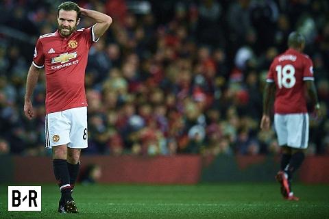 M.U 0-0 Southampton