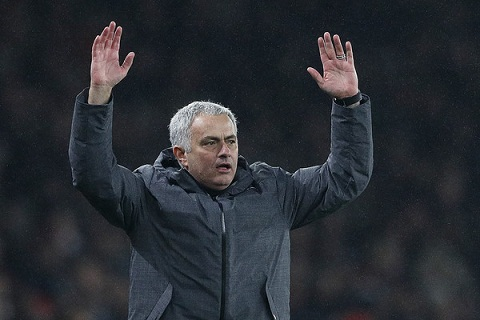 MU vs Man City (23h30 ngay 1012) Bay len hao khi Old Trafford hinh anh 2