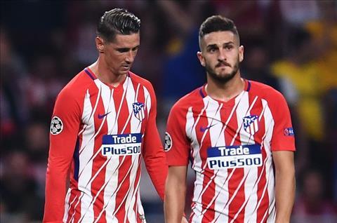 Truoc tran Chelsea vs Atletico Hoai niem trong suong mu hinh anh 2