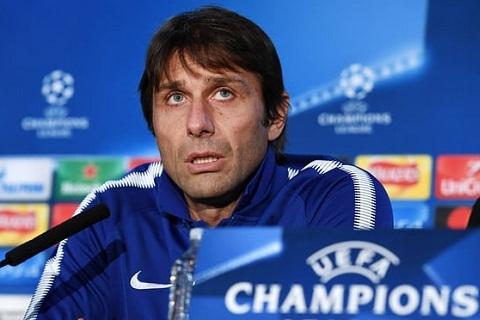 Nguoi Chelsea ung ho Man City thang tran derby hinh anh