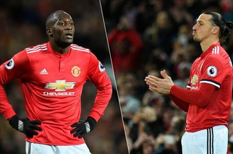 Goc MU 3 cach Mourinho nen dung de tac hop Ibrahimovic va Lukaku hinh anh 4
