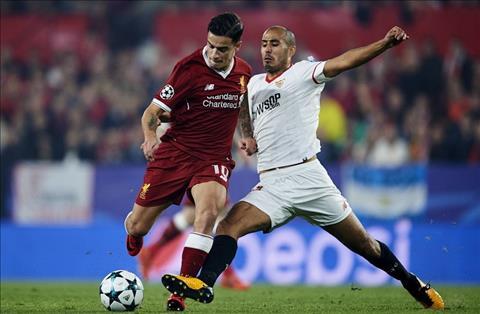 Liverpool vs Spartak Moscow (2h45 ngay 712) Khi tan cong van la le song… hinh anh