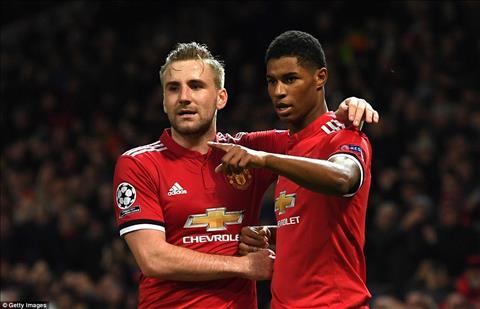 Luke Shaw se dem lai dieu gi cho Man United hinh anh 3