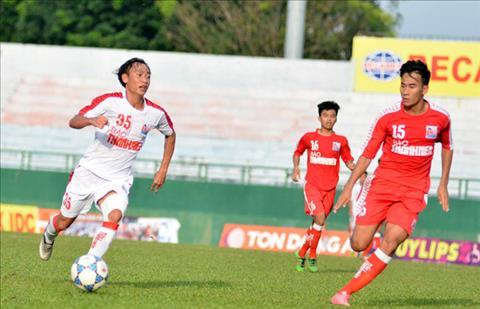 Bai toan hau U23 Viet Nam Lam sao de giu lua toi Asiad hinh anh 2
