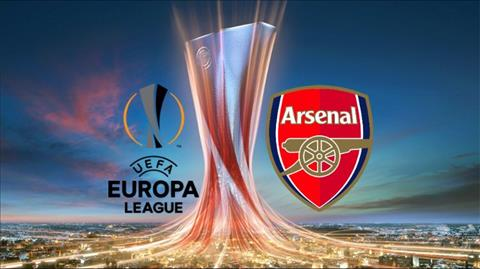 Goc Arsenal Europa League va thong diep gui Spurs hinh anh 3