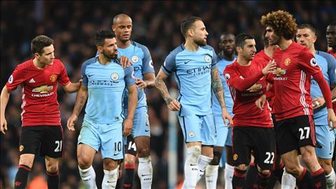 Yaya Toure Man City uu tien khong thua o Old Trafford hinh anh