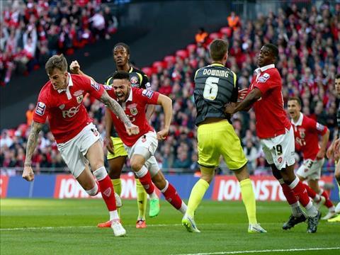 Nhan dinh Sheffield United vs Bristol 2h45 ngay 912 (Hang Nhat Anh 201718) hinh anh