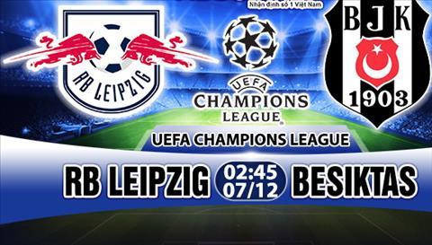 Nhan dinh Leipzig vs Mainz 21h30 ngay 912 (Bundesliga 201718) hinh anh
