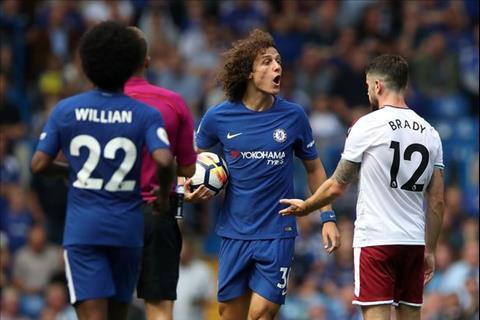 Sao Chelsea dem ngay roi Premier League de gia nhap Real Madrid hinh anh