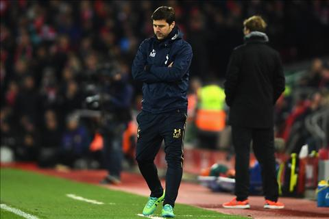 Ha Stoke 4-0, HLV Mauricio Pochettino doa Chelsea hinh anh 2
