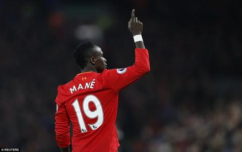 Top 10 cau thu nguy hiem nhat Premier League mua nay hinh anh 6