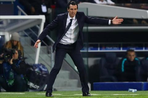 PSG 4-0 Barca Vi sao thay tro Enrique tham bai hinh anh 5