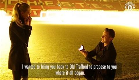 Ibrahimovic se duyen cho fan MU ngay tai Old Trafford hinh anh
