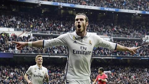 Bale danh dau su tro lai sau 4 thang duong thuong bang ban thang dep mat