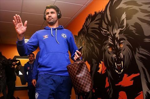 Nhung diem nhan dang nho sau tran Wolves 0-2 Chelsea  hinh anh 4