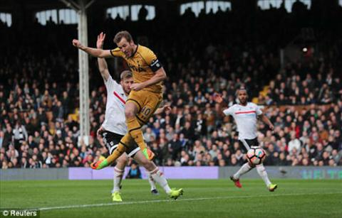 Tong hop Fulham 0-3 Tottenham (Vong 5 FA Cup 201617) hinh anh