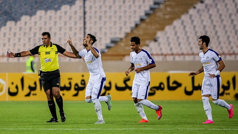 Nhan dinh Esteghlal vs Al Fateh 18h00 ngay 202 (AFC Champions League 201617) hinh anh