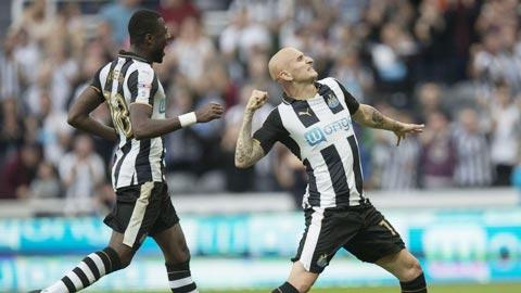 Nhan dinh Newcastle vs Aston Villa 03h00 ngay 212 (Hang Nhat Anh 201617) hinh anh