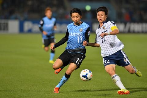 Nhan dinh Kashima vs Ulsan 17h00 ngay 212 (AFC Champions League) hinh anh
