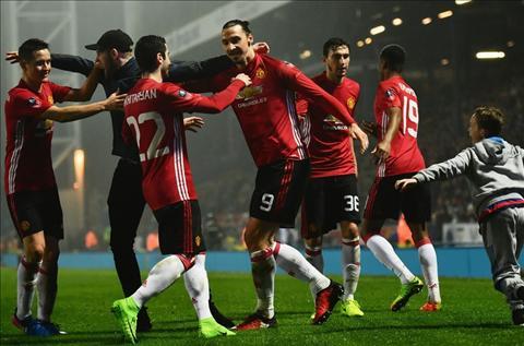 Top 4 Premier League Thoi co cua Man Utd hinh anh 2