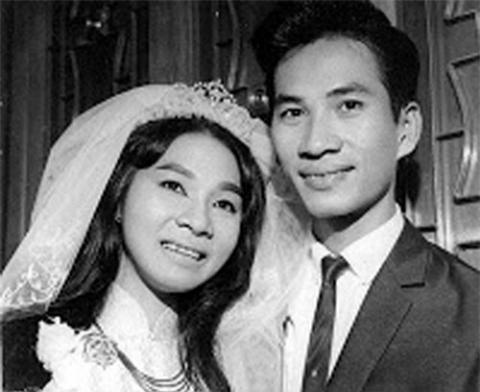 Pham Huynh Tam Lang: Cuoc doi voi nhung chuyen tinh tron ven2