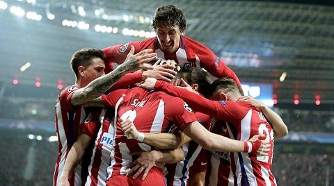 4 diem nhan sau tran dau Leverkusen 2-4 Atletico hinh anh 4