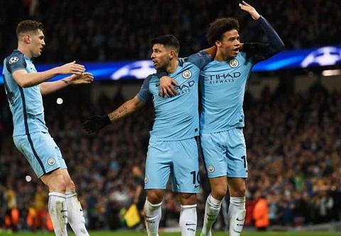 Man City vs Huddersfield (02h45 ngay 0203) Khi thieu gia trut gian hinh anh 3