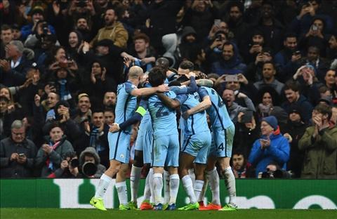 Man City vs Huddersfield (02h45 ngay 0203) Khi thieu gia trut gian hinh anh