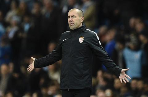 Nguoi Monaco noi gi sau tran Monaco 0-2 Juventus hinh anh 2