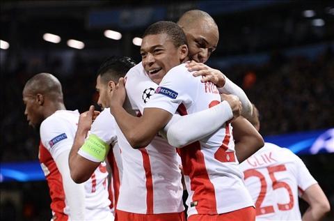 Nhung diem nhan sau man ruot duoi ty so hap dan Man City 5-3 Monaco hinh anh 4