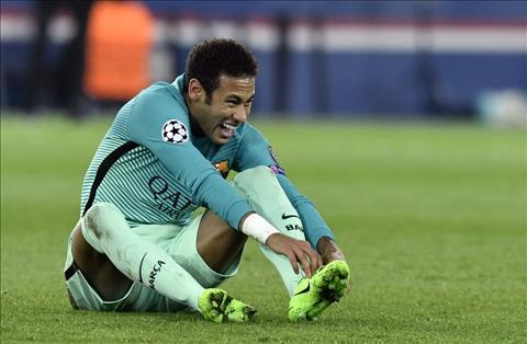 Doi hinh te nhat luot di vong 18 Champions League hinh anh 8