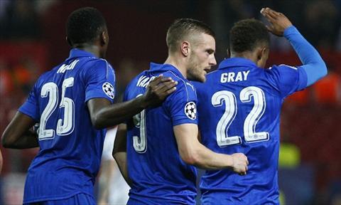 Ho noi gi sau tran Sevilla 2-1 Leicester hinh anh