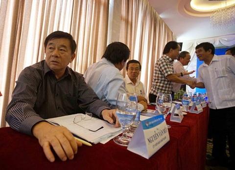 Chuyen bau Duc, bau Thang, ong Nguyen Van Mui va tan tro doi hinh anh 2