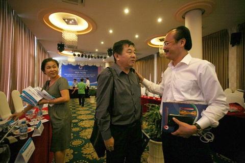 Chuyen bau Duc, bau Thang, ong Nguyen Van Mui va tan tro doi hinh anh 3
